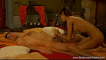 Dance Strip and Blow India - download porn videos