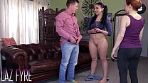 Teen Mandy Muse: BTS Anal Delinquent 2 Butt slu... Thumbnail
