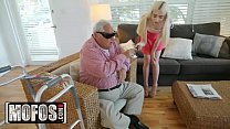Download video bokep Girls Gone Pink - (Chloe Foster, Jane Wilde) - ... 3gp terbaru