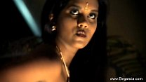 Indian MILF Babe Is Our Desire Thumbnail