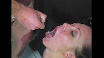 cuts   mommy loves cock 02   scene 10