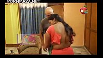 big boobs actress indian south  more video on w...