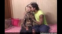 Roopa And Akshay - Free Tubous Video