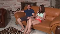Father & Son Bonding - Molly Jane - Family Therapy thumb