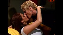 Cant Stop Me Devons First Time Scene 2 dvd