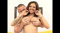 adrenalynn in hot chicks perfect tits