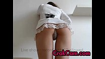 Tiny asian dancing - crakcam.com - se x cam - w...