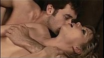 james deen & nicol ray natural - download porn videos