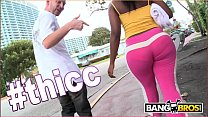 BANGBROS - Tony Rubino Buries His Big White Coc... Thumbnail