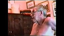 older men s big dick and deep throat gay