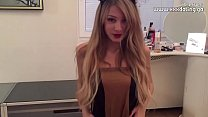 hot amateur teen bitch from internet - She From xxxdating.ga