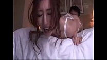 Name of the girl please