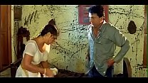 Very hot Masala Sean from South Indian Movie HIGH