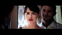 Dakota Johnson - Fifty Shades Darker Thumbnail