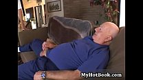 Go Behind The Scenes of Screw My Wife Please 48 an