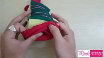 How to make a Sex Toy for Boy thumb