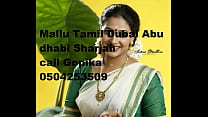 Abu Dhabi call girl Malayali Call Girls0503425677 Thumbnail