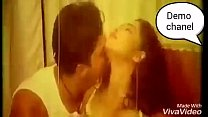 bangla hot movie song thumbnail