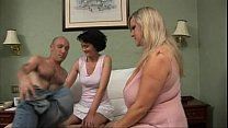 british mature swingers 3
