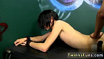 Sex videos japanese emo boys first time Chase H...