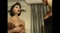 transexual monster cocks 3
