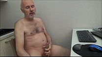 Ulf Larsen - for amateur porn & marriage with t... thumb