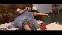 Mahi Aunty - 02 Full Length Telugu Movie -- Rav...
