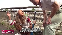 Download video bokep [OursHDTV]EIKI-029 Gang girl taught a lesson by... 3gp terbaru