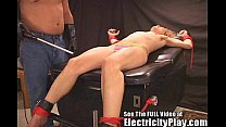 electricityplay annie 5min