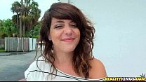 streetblowjobs by time play in paid getting enjoys Peyton