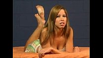 Haley Paige 5 guy creampie Thumbnail