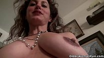 Next door milfs from the USA part 13