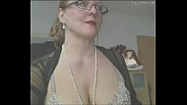 lady german Mature
