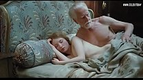 TEEN GIRL SEX WITH OLD MAN, FULL NUDITY, More:-...