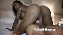 mo... by fucked me fuk gogo hot damm too pussy Her