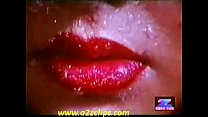 mamta kulkarni hot wet saree song 1 Thumbnail