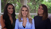 AllHerLuv.com  Make Me Believe (Adriana Chechik, Sofi Ryan, and Aubrey Sinclair)