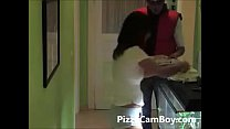 2 in 1 buy p izza and get sex for free!  pizzacamboy com