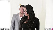 EroticaX Anissa Kate Succombs To Seth Gamble Thumbnail