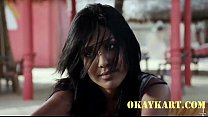 Let Her Cry - BGrade Full Sinhala Movie