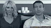 Real Wife Stories - Salty and Sensual scene sta...