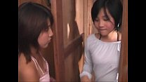 Download video bokep Swinging Credit by asianpornvideos.tumblr.com 3gp terbaru
