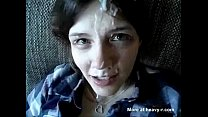 What's her name? Where can i find more videos o...