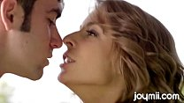 Download video bokep Romantic Swalloing of Cum By Young Model 3gp terbaru