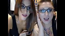 We are camming live from our booth at the 2013 ...