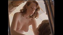 Molly Ringwald's Beautiful Tits - Part 2