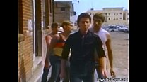 Vintage Gay Action On City Streets - download porn videos