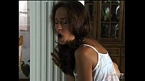 Diana, Assfucked by her Sex Therapist