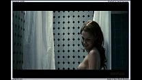 Teresa Palmer Nude Showing Pussy
