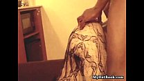 ebony man demolish my wifey like a whore